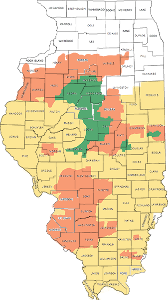 Find out your Ameren Zone electric rate.