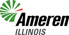Compare Ameren Energy Rates
