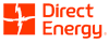 Direct Energy Logo