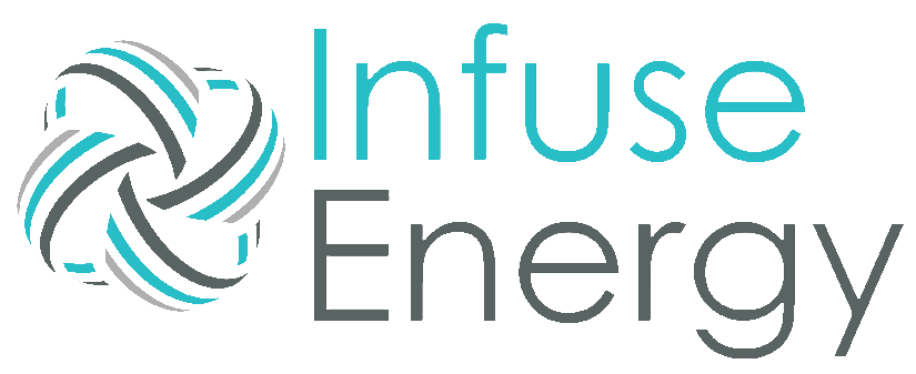 Infuse Energy - 5 Star Reviews - Read 7 Excellent Reviews