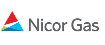 Nicor Gas Illinois
